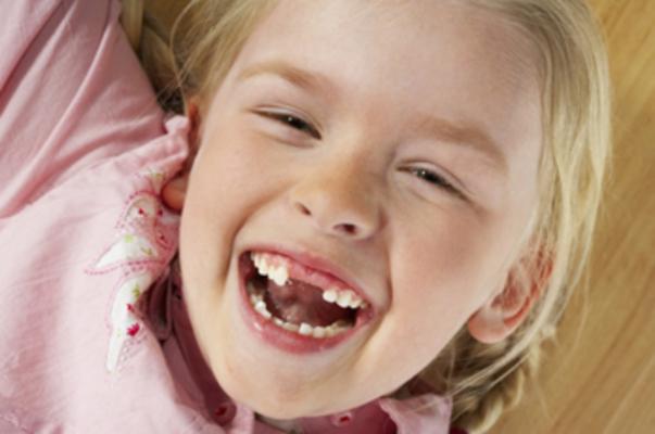 Pediatric Treatement